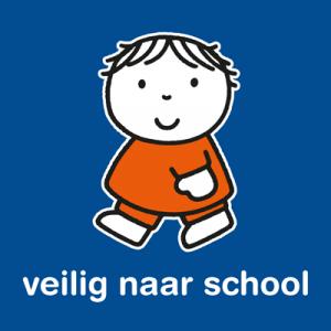 Veilig naar school!